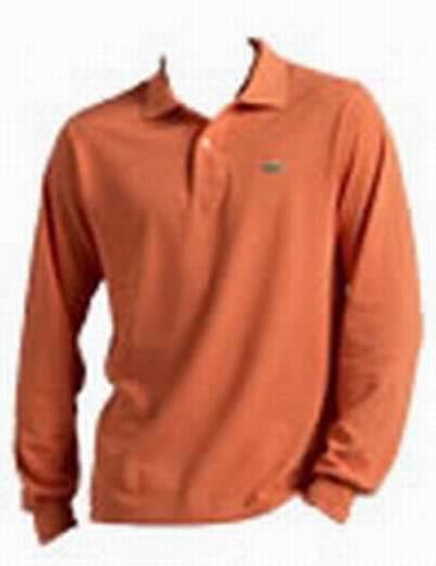 lacoste t shirt pour femme polo lacoste sport team lacoste tee shirt lacoste homme avec plaque. Black Bedroom Furniture Sets. Home Design Ideas