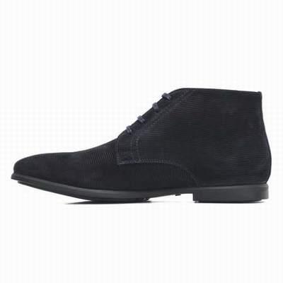 de7d152d398 chaussures kenzo homme soldes