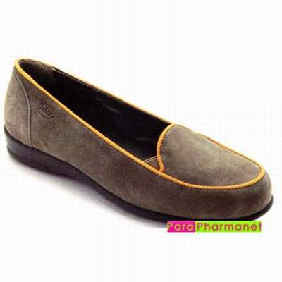 56202b304292c7 chaussures scholl pieds larges,fabrication chaussures scholl,chaussures  scholl semelles amovibles