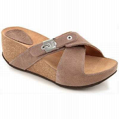 f9f7f3f8010c6b chaussures scholl pour jambes lourdes,chaussure scholl rea,chaussures scholl  kylea