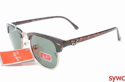 essayer des lunette de vue en ligne Opticvitruve propose des milliers de montures de lunettes dans la boutique de l'opticien le plus proche de chez vous la boutique en ligne de votre opticien les marques: henry jullien: azzaro: vogue: aristar opt esprit: renouveler ses lunettes de vue.