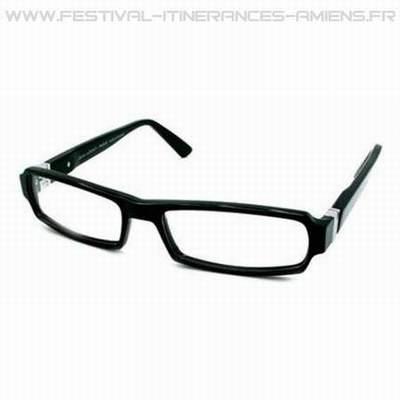 1eca8ceda8e113 lunettes lafont jupiter,lunettes lafont issy et la,lunettes lafont concerto  053