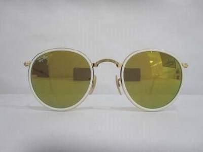 lunettes revo paris,victoria beckham lunettes paris,lunettes jean reno paris 3356b26a29d8