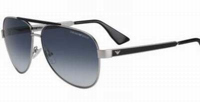 45f4608fa7a28 lunettes soleil emporio armani pour homme