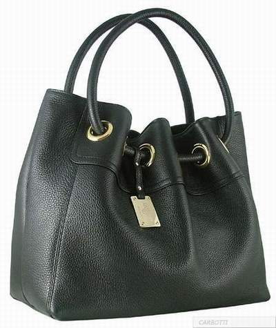 fergi sac italien sac italien pour femme sac a main. Black Bedroom Furniture Sets. Home Design Ideas