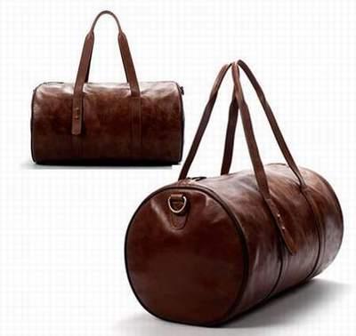 sac pour homme eram sacoche homme klein sac cuir homme ebay. Black Bedroom Furniture Sets. Home Design Ideas