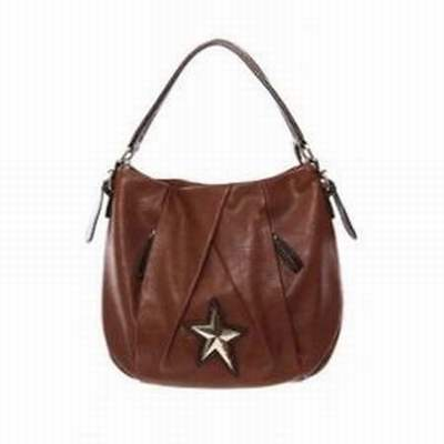 portefeuille thierry mugler taupe
