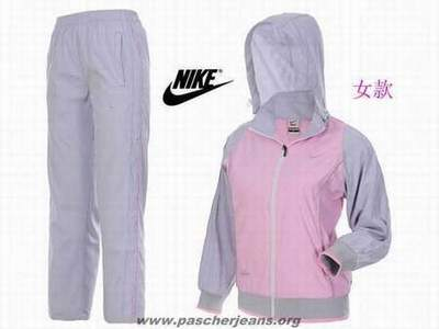 e07224e53e6b Femme Homme Nike Aliexpress Veste Jogging Oddqvz6